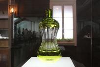 个性艺术玻璃瓶