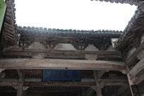 徽州农村书院