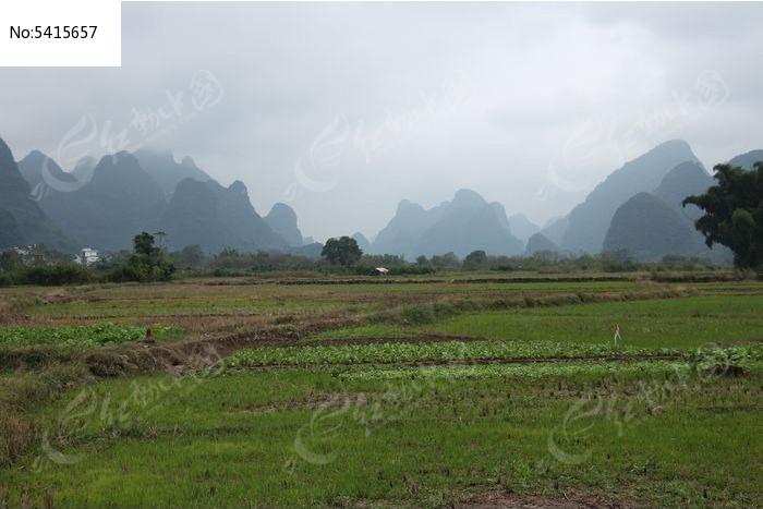 农村生活图片,高清大图