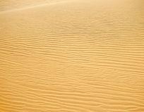 沙丘流动纹理背景素材