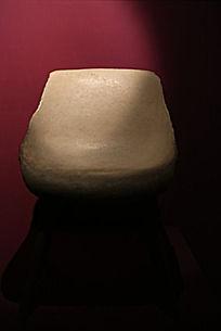 北京世纪坛家具展展品椅子