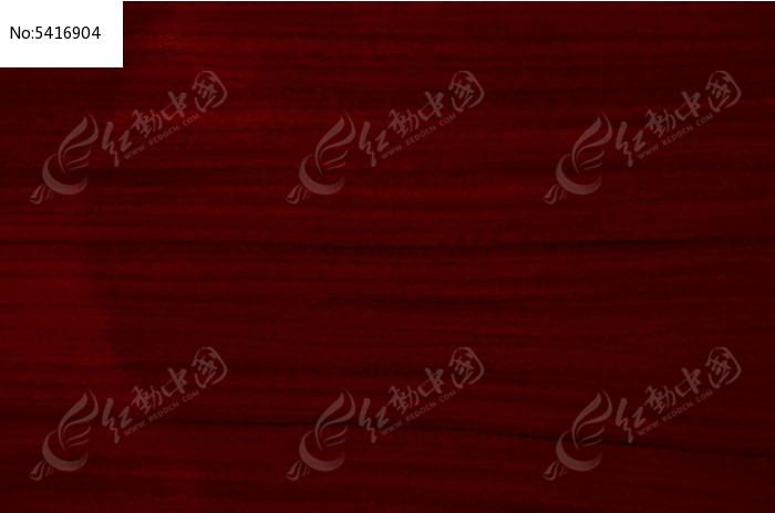 木纹背景 木板背景 原红木纹理