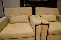 高档软沙发