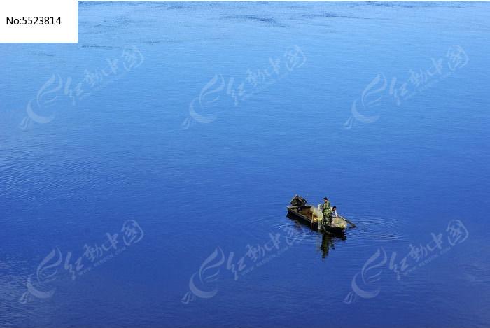ru6099打鱼器电路图
