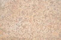大理石路面地板砖