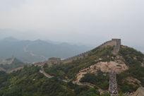 北京长城单反高清拍摄大图