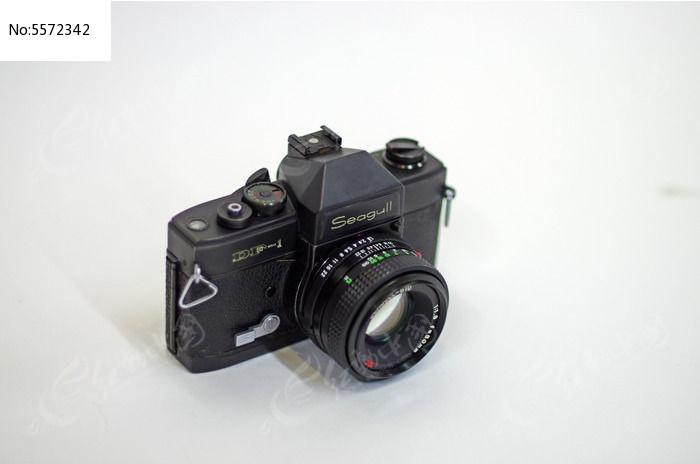 国产单反相机图片