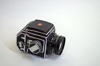 国产东风相机