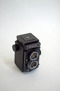 国产老式相机收藏