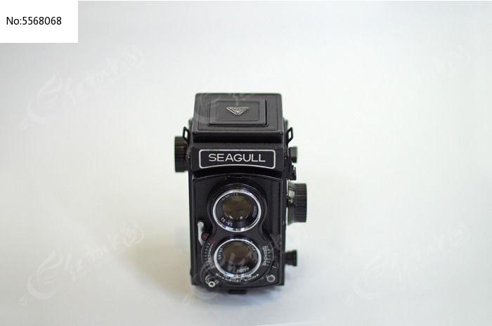 老式相机高清图片下载_红动网