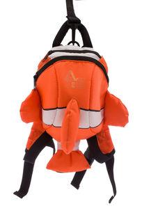 小丑鱼背包