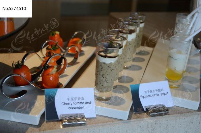 餐厅特色饮品饮料陈列高清图片下载 编号5574510 红动网