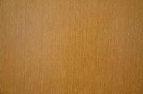 木门木纹实背景
