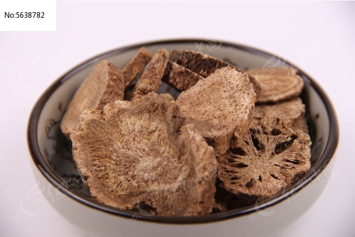 木香中药图片,高清大图_医疗卫生素材