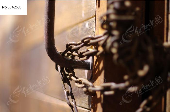 锁链瀑布编发图解