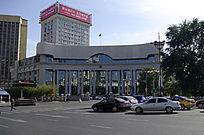 黑龙江省人民代表大会