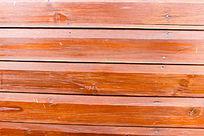 长条实木木纹纹理高清素材
