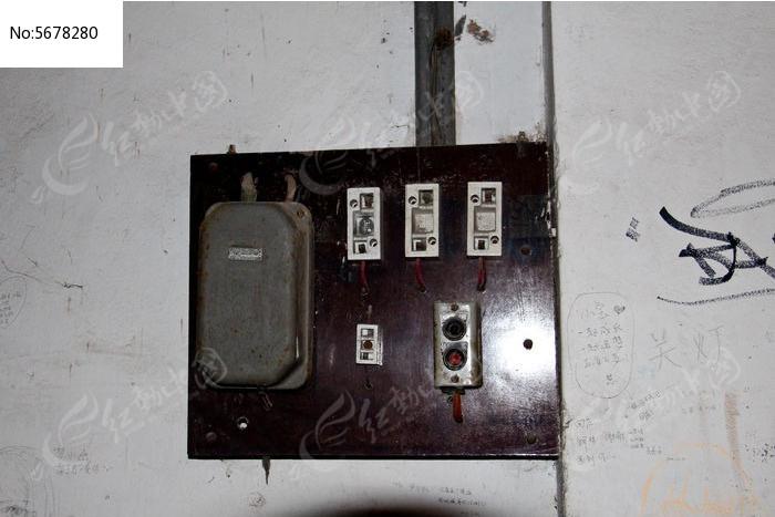 98e1514漏电集成块电路图