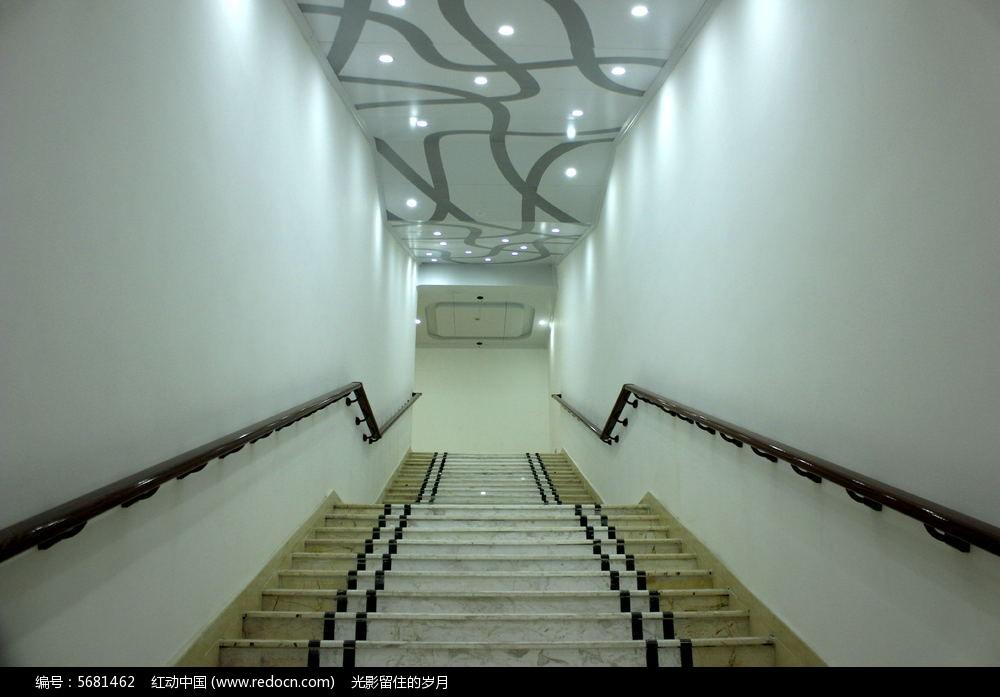 楼梯间图片,高清大图_商业中心素材