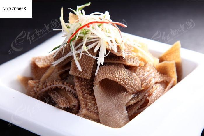 牛肚高清,女王大图_中国菜系图片家常菜朴叶善素材图片