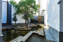 绩溪县博物馆环境
