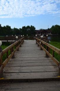 桥建筑图片_桥建筑设计素材书初步概算v图片图片