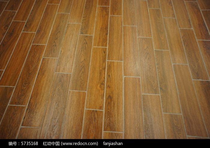 木地板花纹图片,高清大图