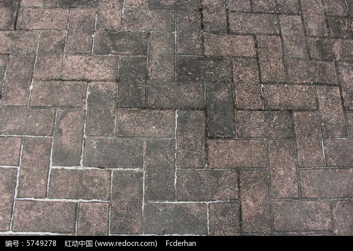 复古地板砖
