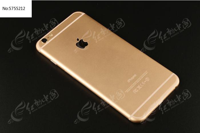 您当前访问图片主题是苹果手机,编号是5755212, 文件格式是jpg,拍摄图片