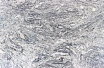 原色大理石花纹图案素材