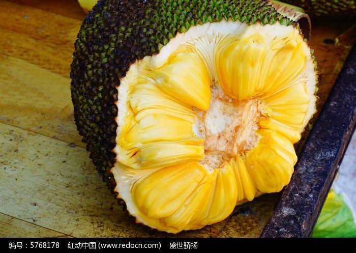 海南菠萝图片,高清大图_水果蔬菜素材