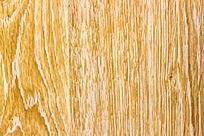 黄色木地板纹理