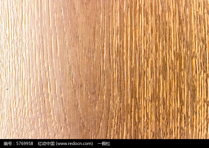 木地板纹理素材图片,高清大图