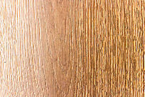 木地板纹理素材