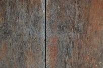 古旧木材纹理
