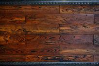 古木板背景