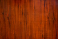 红木板纹理