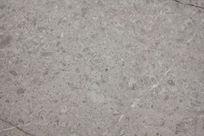 灰色陶瓷砖花纹