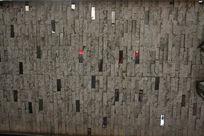 家居装饰墙马赛克