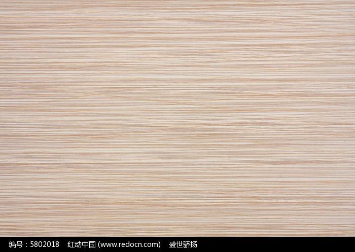 木纹瓷砖材料图片