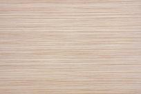 木纹瓷砖材料