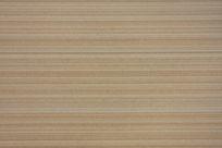 木纹地砖材料