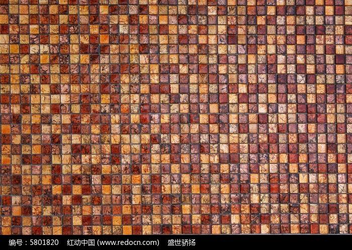 水晶陶瓷墙图片