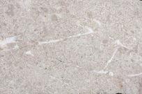 陶瓷砖花纹