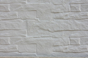 文化石砖材料