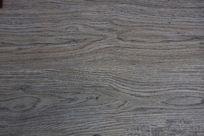 原木地板材料