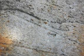 地面石材背景