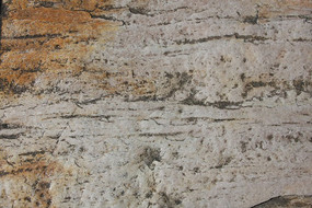黄白石材花纹