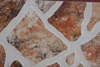 拼花瓷砖背景