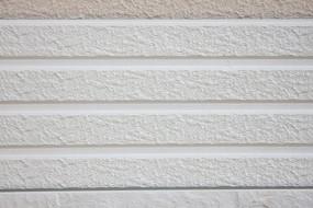 条纹墙饰条材料